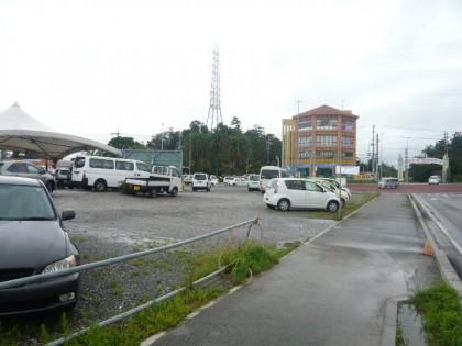 P1280665