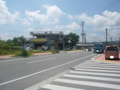 P1350708