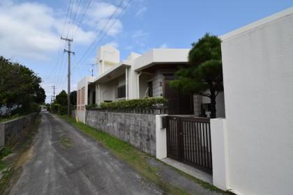 1.建物外観 (5)